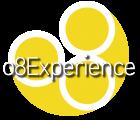 o8Experience