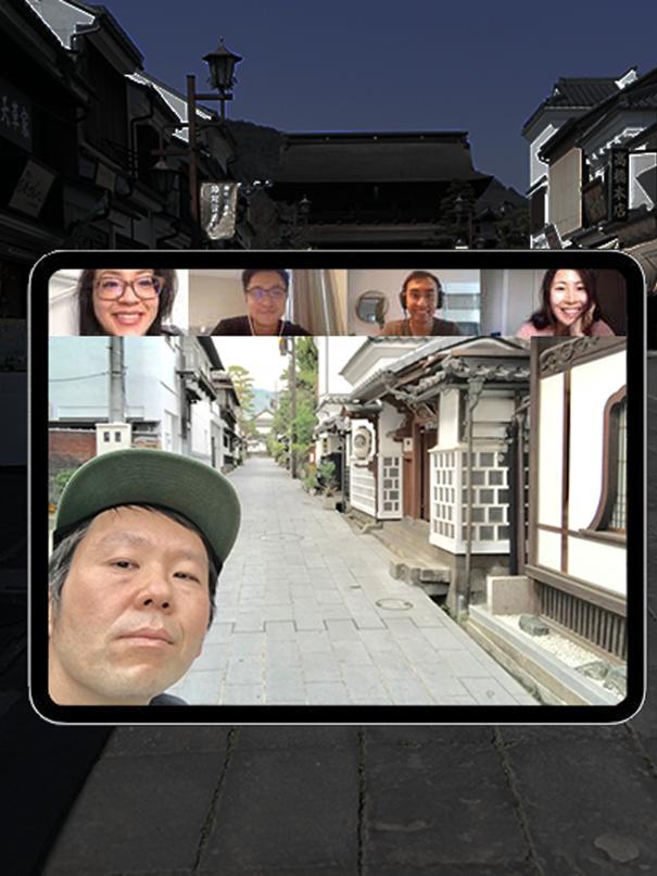 live_online_Nagano4